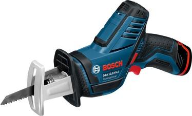 Bosch GSA 10.8 V-LI Cordless Sabre Saw