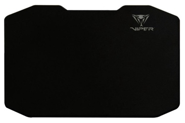 Patriot Mouse Pad Patriot Viper LED