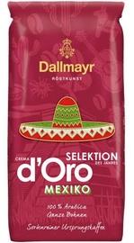 Dallmayr Crema D'Oro Selection Des Jahres Coffee Beans 1kg