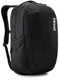 Thule Subterra TSLB-317 Backpack 15.6'' Black