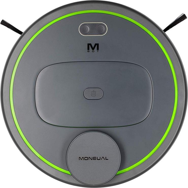 Moneual Mbot 900
