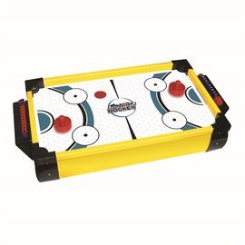 Galda spēle Hostfull Toys Air Hockey 4D250