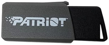 Patriot Cliq 64GB USB 3.1