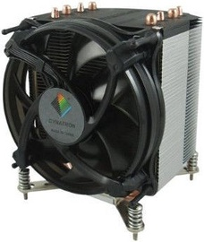 Dynatron Xeon R-17 A 3HE 2011