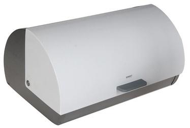 Banquet Tube Bread Box 38.5x28x18.5cm