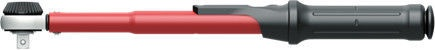 Gedore Torque Wrench 3301871