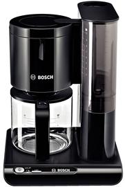 Kavos aparatas Bosch TKA 8013