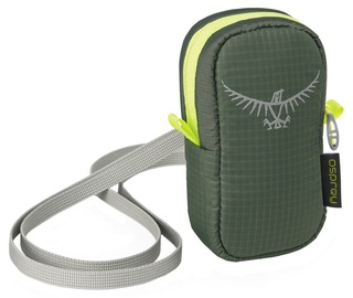 Osprey Ultralight Camera Bag S