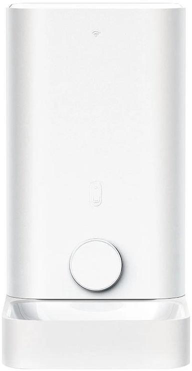 Petkit Fresh Element Mini Smart Feeder White