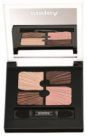 Sisley Phyto 4 Ombres Eye Shadow 3.4g Dream
