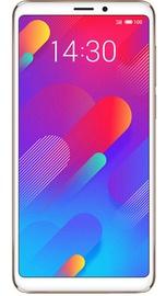 Mobilusis telefonas Meizu M8 Gold, 64 GB