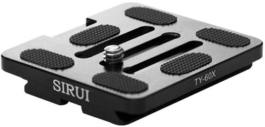 Sirui Quick Release TY-60X Plate