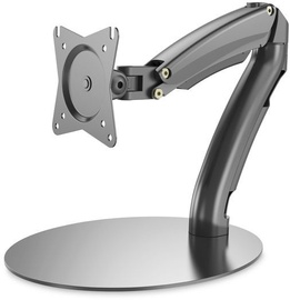 Digitus Universal LED/LCD Monitor Stand DA-90365