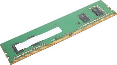 Lenovo 16GB 2933MHz DDR4 4X70Z78725