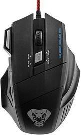 Media-Tech Cobra Pro Gaming Mouse