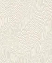 Viniliniai tapetai Rasch Deco style 400342