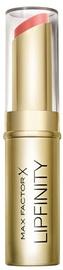 Max Factor Lipfinity Long Lasting Lipstick 25