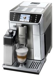 Kafijas automāts De'Longhi ECAM 650.55.MS