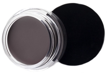 Inglot AMC Brow Liner Gel 2g 21