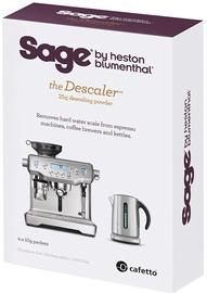 Sage the Descaler BES007