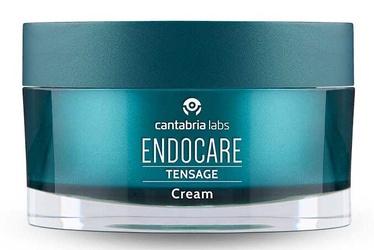 Näokreem Cantabria Labs Endocare, 30 ml
