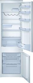 Įmontuojamas šaldytuvas Bosch KIV38X20