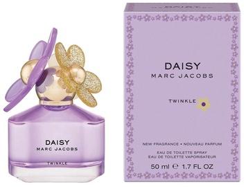 69086d2a71 Marc Jacobs Daisy Twinkle 50ml EDT