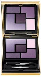 Yves Saint Laurent Couture Palette 5 Couleurs 5g 05