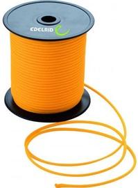 Edelrid Cordage Throw Line 2.6mm Yellow 60m