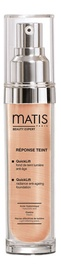 Matis Quicklift Foundation 30ml Dark Beige