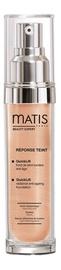 Matis Quicklift Foundation 30ml Dark Beige