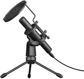 Микрофон Trust GXT 241