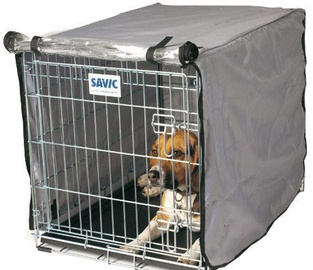 Savic Cover For Dog Residence 122cm