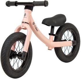 """Balansinis dviratis My Hood Rider, rožinis, 12"""""""