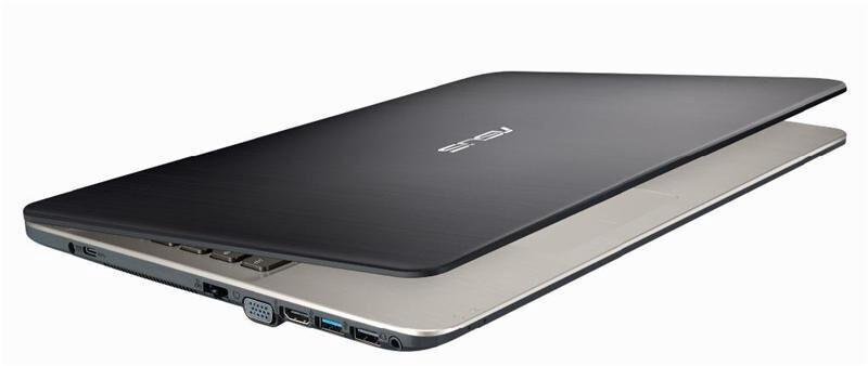 """Nešiojamas kompiuteris Asus VivoBook Max X541SA-DM690 PL Pentium®, 4GB/1TB, 15.6"""""""