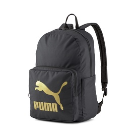 Kuprinė Puma originals
