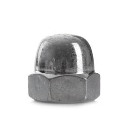 KÜBARMUTTER DIN1587 M10 ZN (200-1200)
