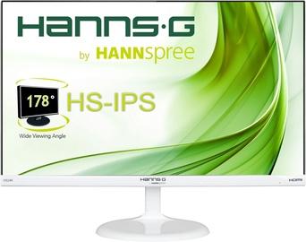 Monitorius Hannspree Hanns-G HS 246 HFW