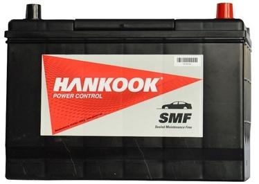 Hankook Power Control 12V 95Ah