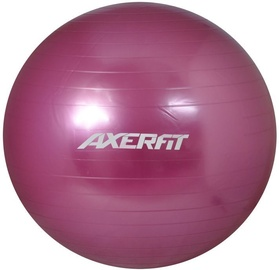 Axer Sport Standard Gym Ball 65cm Purple