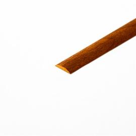 Apdailos juosta CSR18/331, šviesiai ruda, 1,8 x 270 cm
