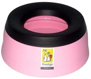 Миска для корма Road Refresher Non-Spill Bowl Large, 1.4 л