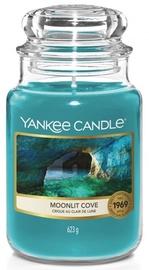 Свеча Yankee Candle Classic Large Jar Moonlit Cove 623g