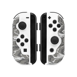 Lizard Skins DSP Controller Grip Switch Joy-Con 0.5mm Phantom Camo