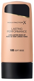 Max Factor Lasting Performance Make-Up 35ml 105