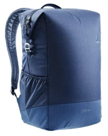 Deuter Vista Spot Midnight