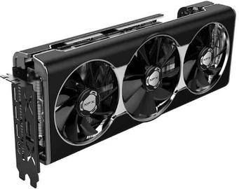 XFX Radeon RX 5700 XT Thicc III Ultra 8GB GDDR6 PCIE RX57XT8TBD8