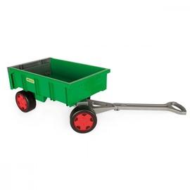 Wader GIgant Farmer Handcart Trailer 95cm