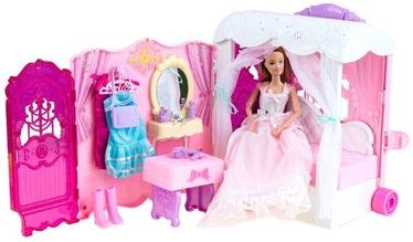Кукла Anlily Dream Bedroom
