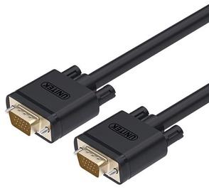 Unitek Cable VGA / VGA 2m